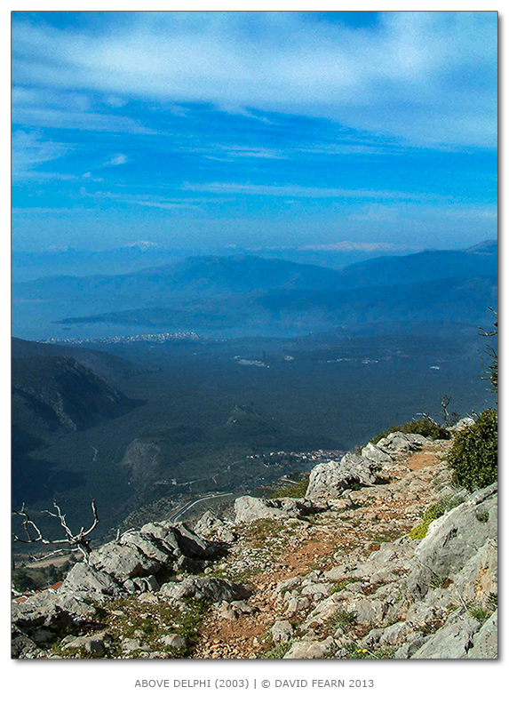 AboveDelphi2003800
