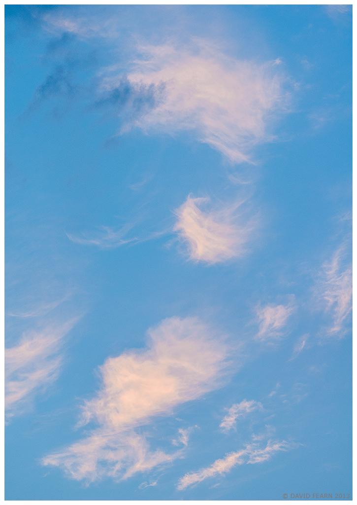 Clouds11024
