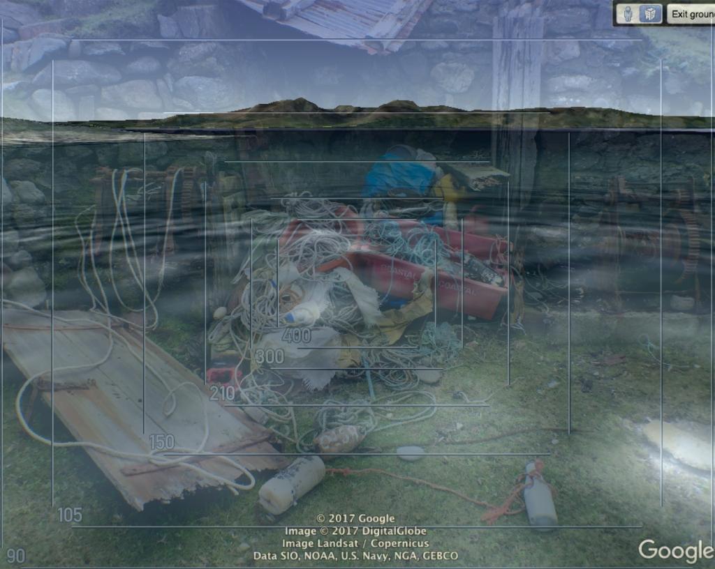GoogleEarthViewfinderMaskDunagoilBay90mm