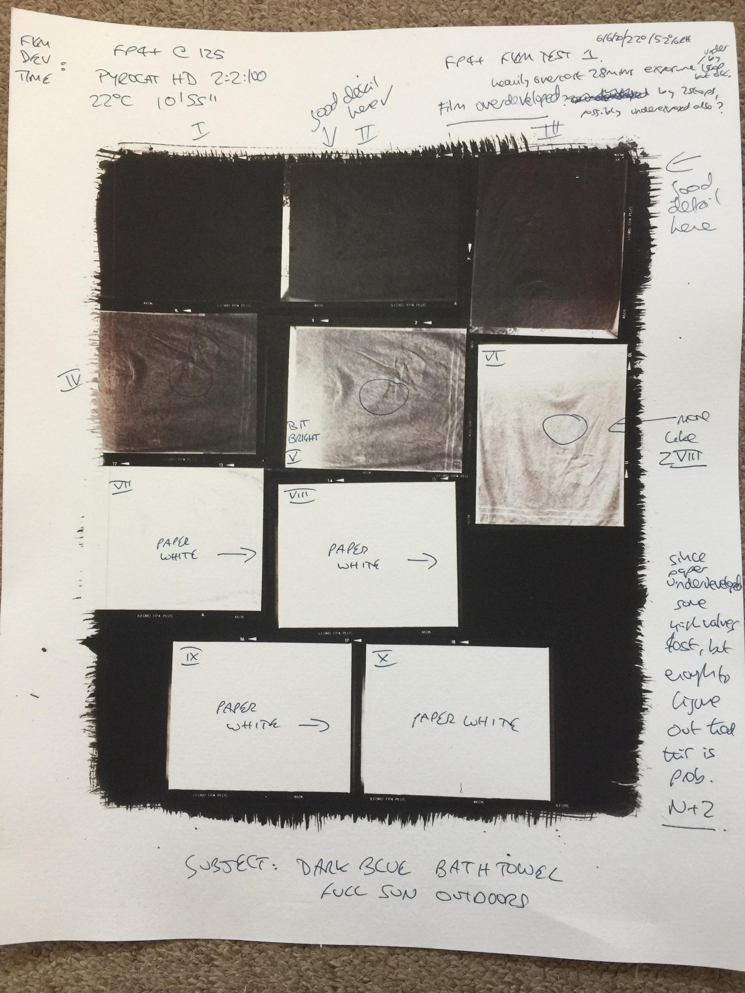 FP4+-Film-Test-Print-1